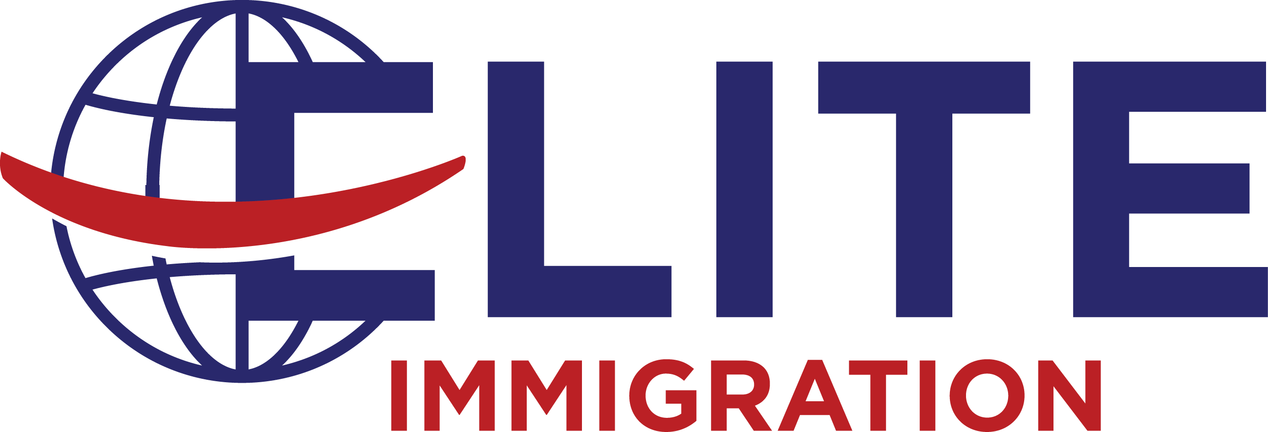 Elite Immigration UK
