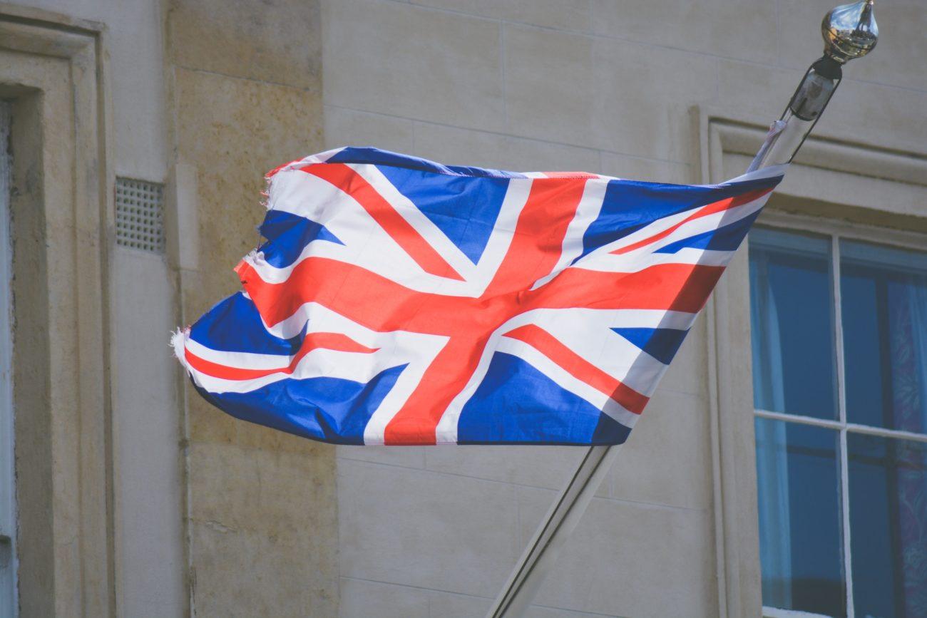 英國升學及移民服務